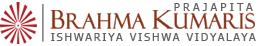 Brahma Kumaris Vijayawada