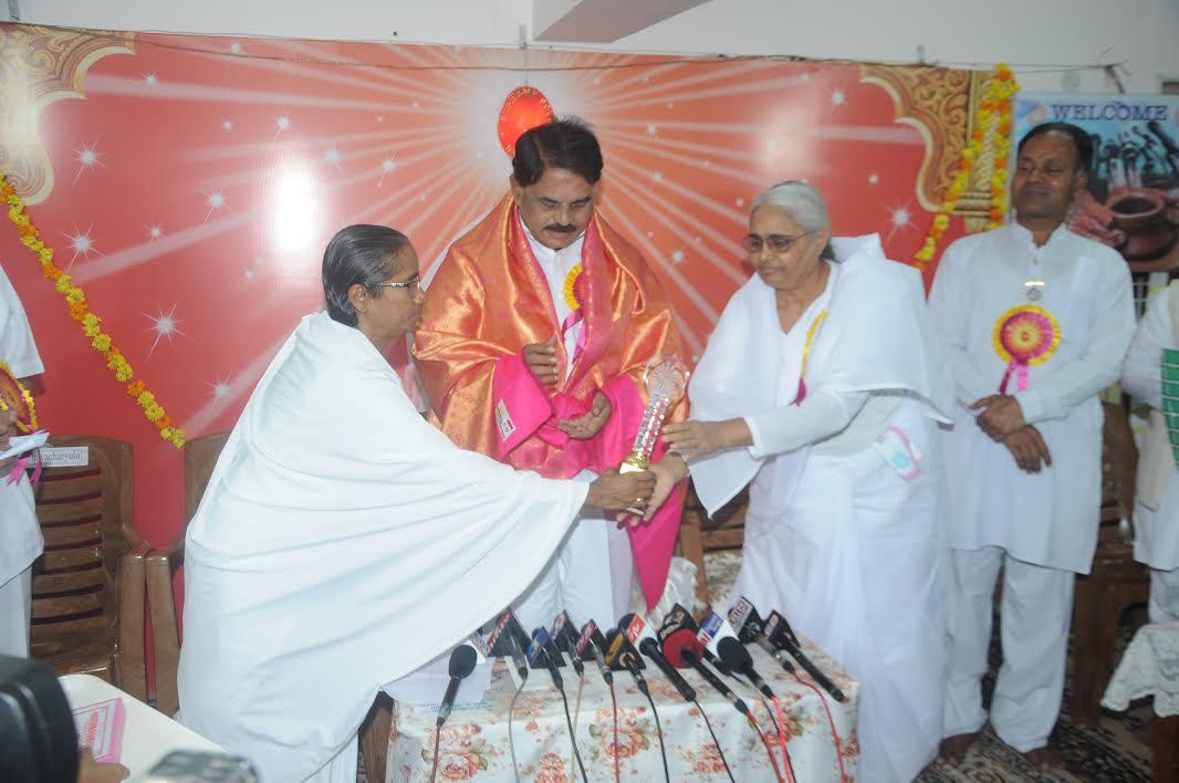 vijaywada10