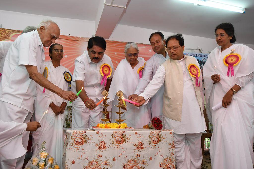 vijaywada2