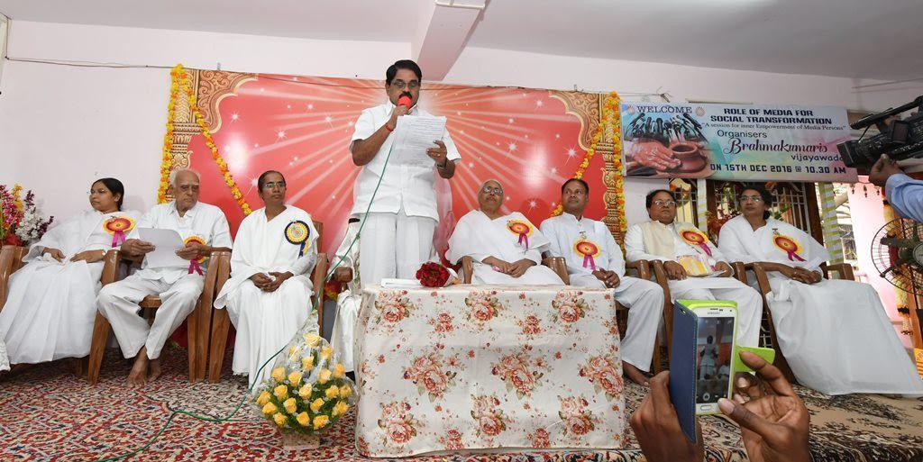 vijaywada3
