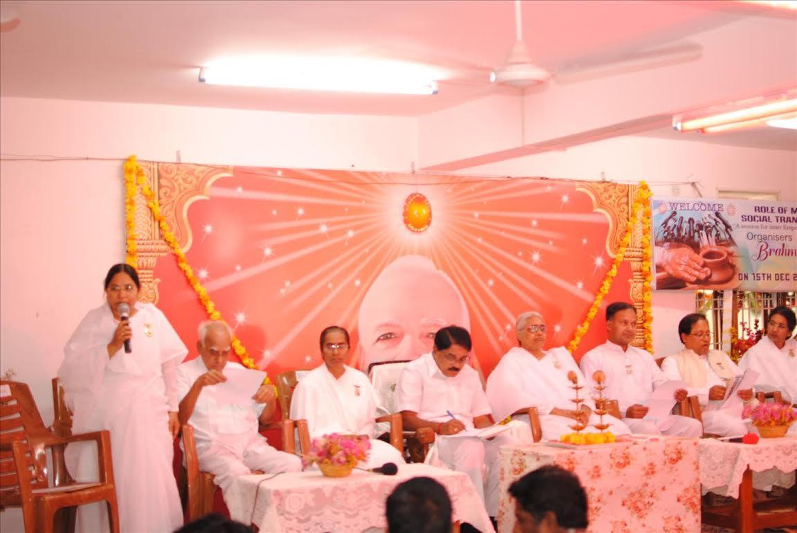 vijaywada5